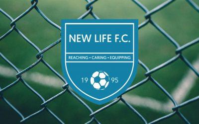 New Life FC